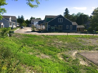 Belle-Sherman-Cottages-09071417