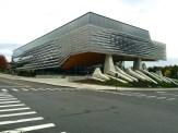 Gates-Hall-Cornell-1014143