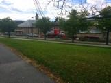 Klarman-Hall-Cornell-1005148