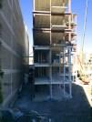Lofts@SixMileCreek-10241403