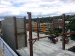 LoftsatSixMileCreek-Ithaca-10051401