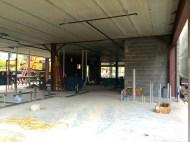 LoftsatSixMileCreek-Ithaca-10051414