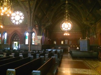 Sage-Chapel-Cornell-10051401
