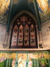 Sage-Chapel-Cornell-10051403