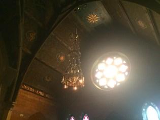 Sage-Chapel-Cornell-10051404
