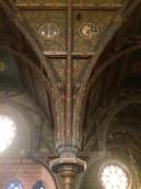 Sage-Chapel-Cornell-10051405