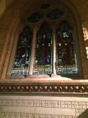 Sage-Chapel-Cornell-10051409