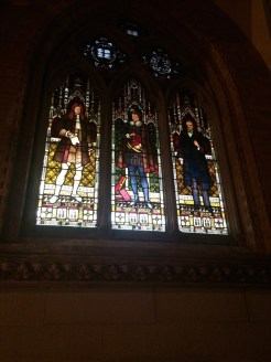 Sage-Chapel-Cornell-10051410