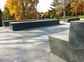 Sesquicentennial-Grove-Cornell-10-17-1406