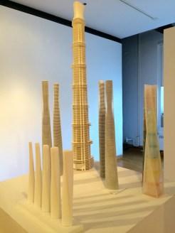 Shanghai-Tower-Gensler-Cornell-10-17-1416