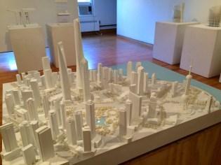 Shanghai-Tower-Gensler-Cornell-10-17-1420