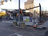 Commons-Rebuild-Ithaca-11031401