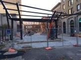 Commons-Rebuild-Ithaca-11031403