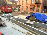 Commons-Rebuild-Ithaca-11031407