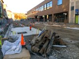 Commons-Rebuild-Ithaca-11031412