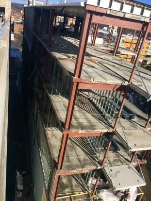 Lofts@SixMileCreek-Ithaca-11241406