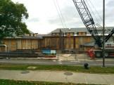 Klarman-Hall-Cornell-1014144
