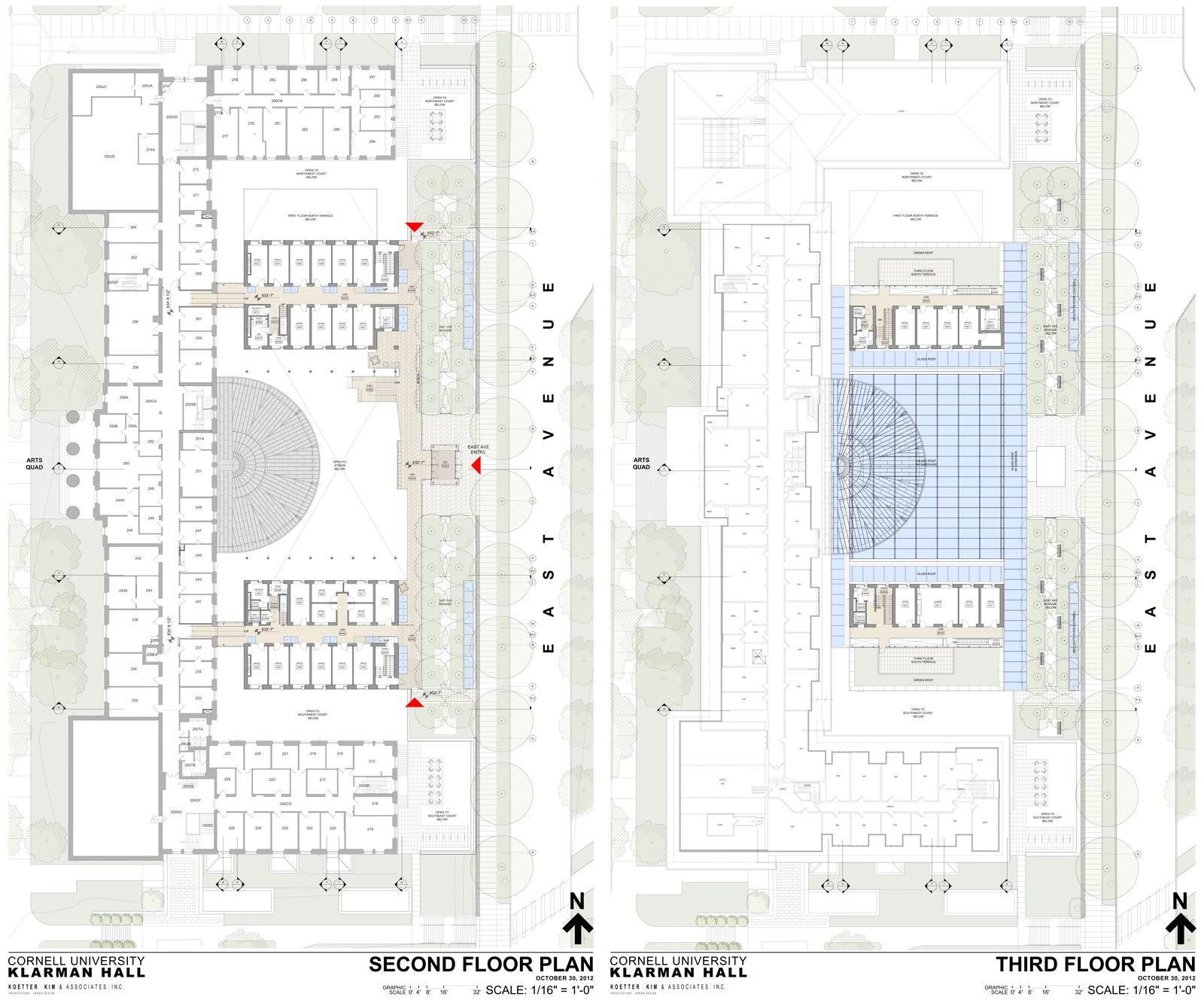 klarman-hall-floor-plans-2