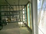 Lofts@SixMileCreek_Ithaca_031415 - 21
