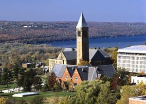 PHoto, cornell University