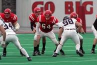 Cornell football2-alummag