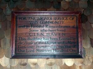 Glenhaven16