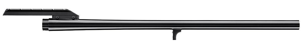 Ithaca Gun Barrels For Sale | 12 Gauge Rifled Barrels