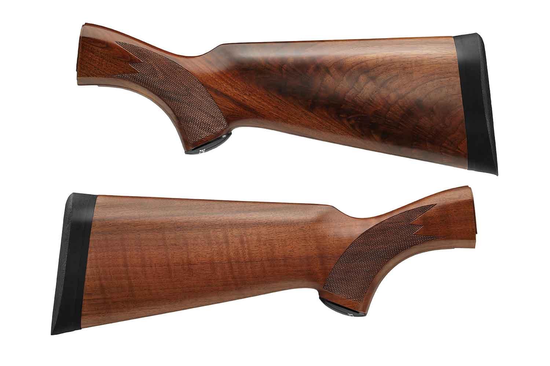 Ithaca Gun Stocks