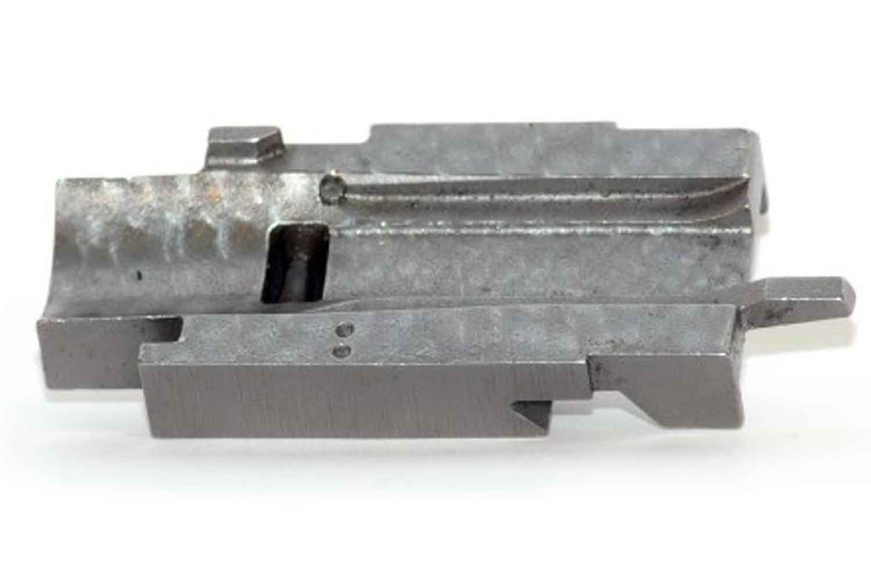 Ithaca Internal Parts