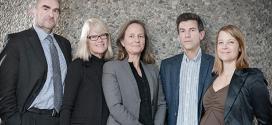 توجه لمقاطعة شركات إسرائيلية بالنرويج