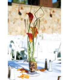 20-centerpiece-reception-flowers