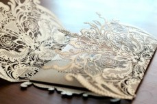 cheap-wedding-invitations-with-lace[1]