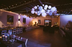industrial-chic-atlanta-wedding-49