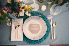 industrial-modern-wedding-ideas-5
