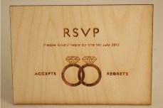 RSVP-wedding-invite3