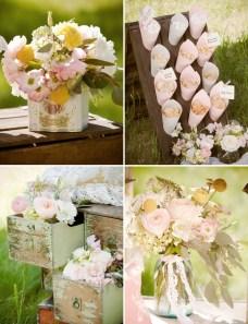 vintage-wedding-ideas-01