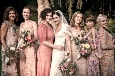 vintage-wedding-theme-1