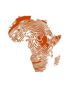 AfricaThumbprint