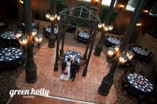 detroit-weddings-inn-at-st-john-06
