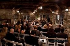 melissa-chris-castle-farms-charlevoix-wedding-0055