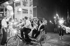 unique-wedding-getaways