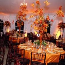 Fall-Weddings-5