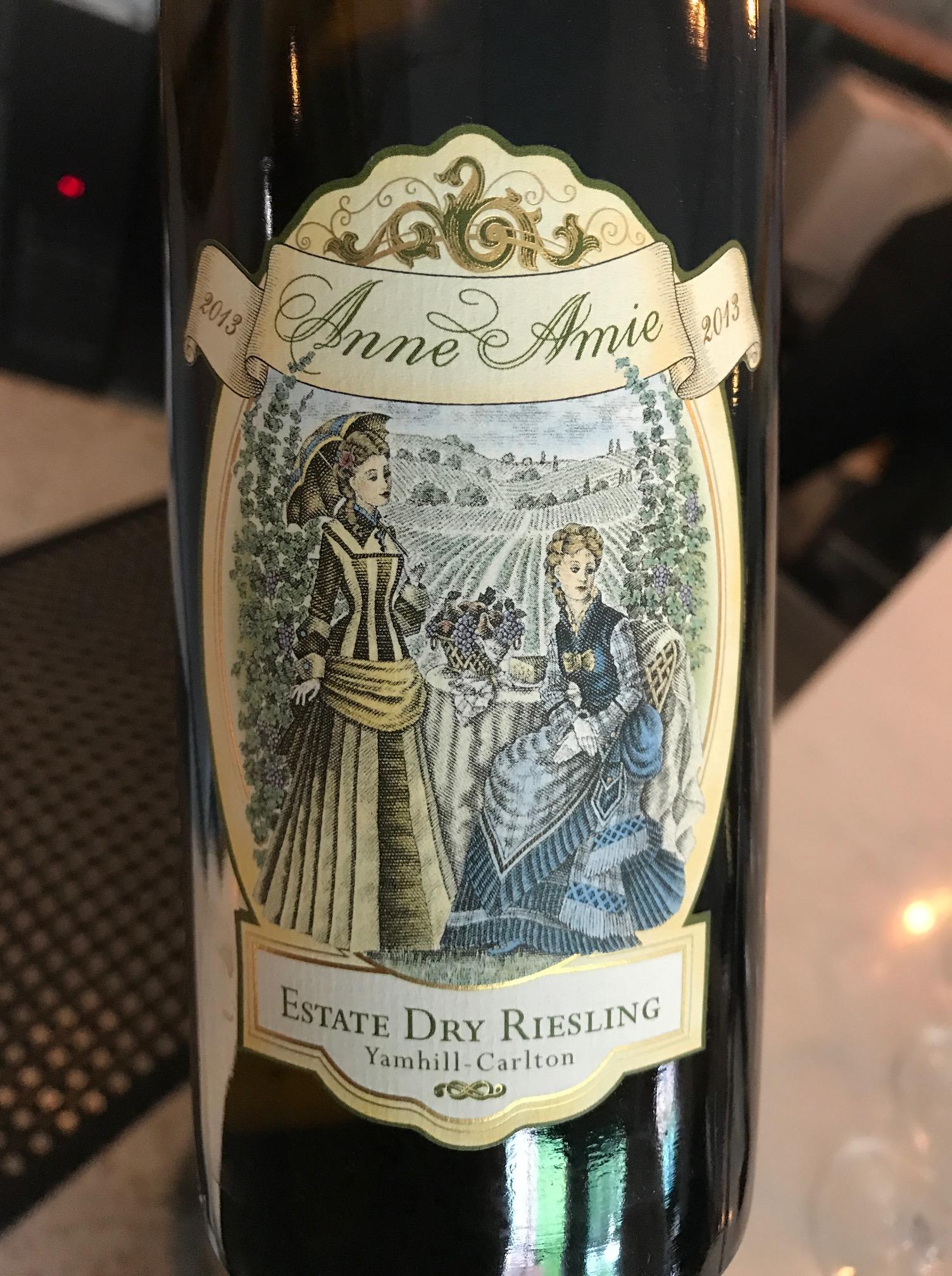 Week In Wine 10-16 July 2017 Itheewine