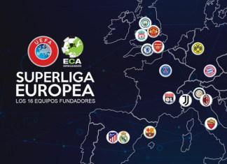 Gần 10 CLB rút lui khỏi SUper League khiến giải đấu phải ngưng vô thời hạn