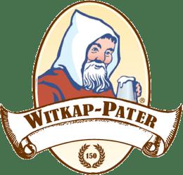 Brouwerij Slaghmuylder Witkap Pater