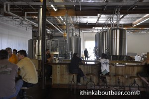 Societe_Taproom_and_Brewery.JPG