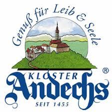 Kloster Andechs logo