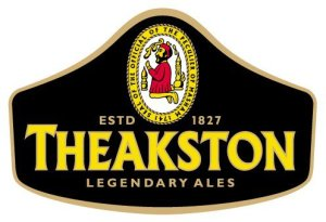Theakston Legendary Ales