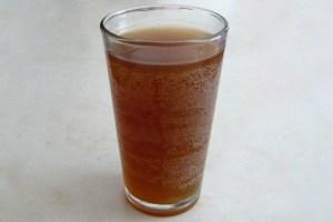 Beer with no Head