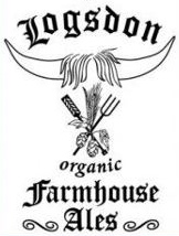 Logsdon Farmhouse Ales